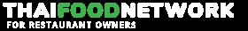 logo-TFN-thick-resto